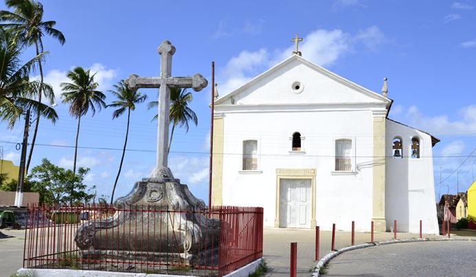 igreja-de-sao-lourenco