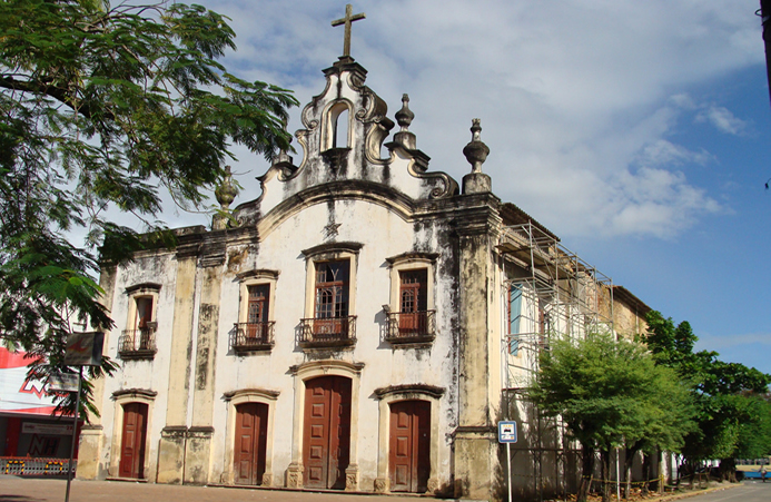 igreja-homens-pardos-2