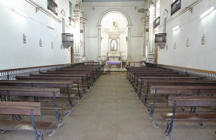 igreja-homens-pardos-3