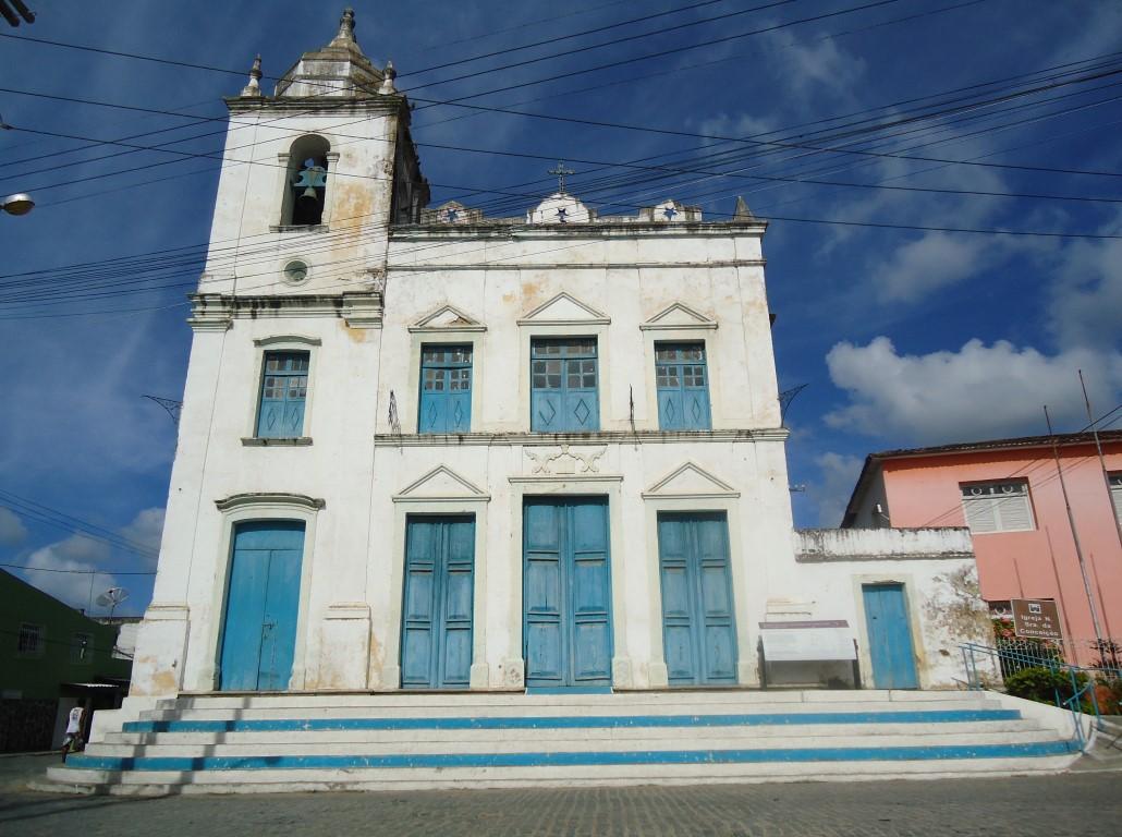 igreja-nossa-senhora-conceicao-2