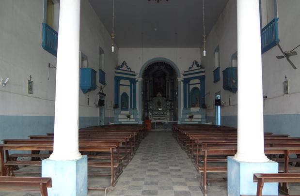 igreja-nossa-senhora-conceicao-3