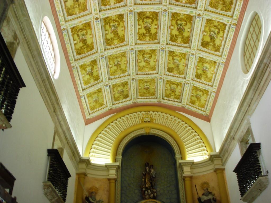 igreja-ordem-terceira-do-carmo-0002