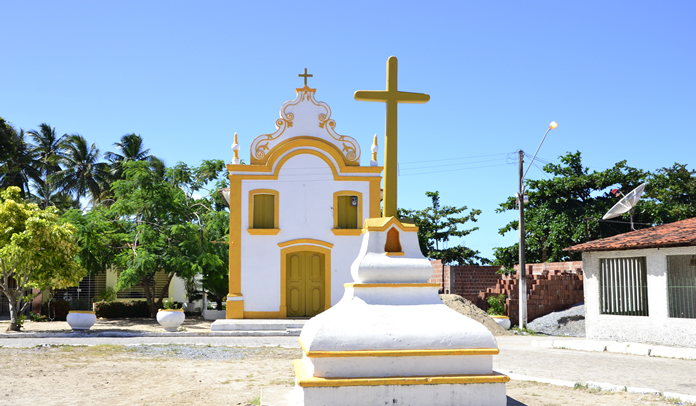 igreja-sant-ana-1