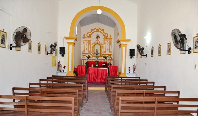 igreja-sant-ana-2