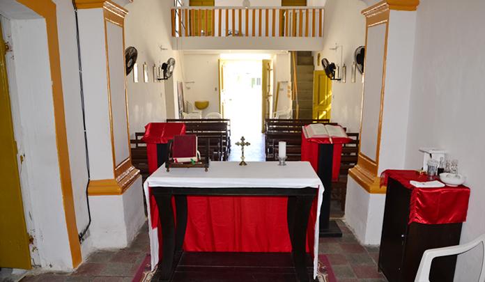 igreja-sant-ana-3