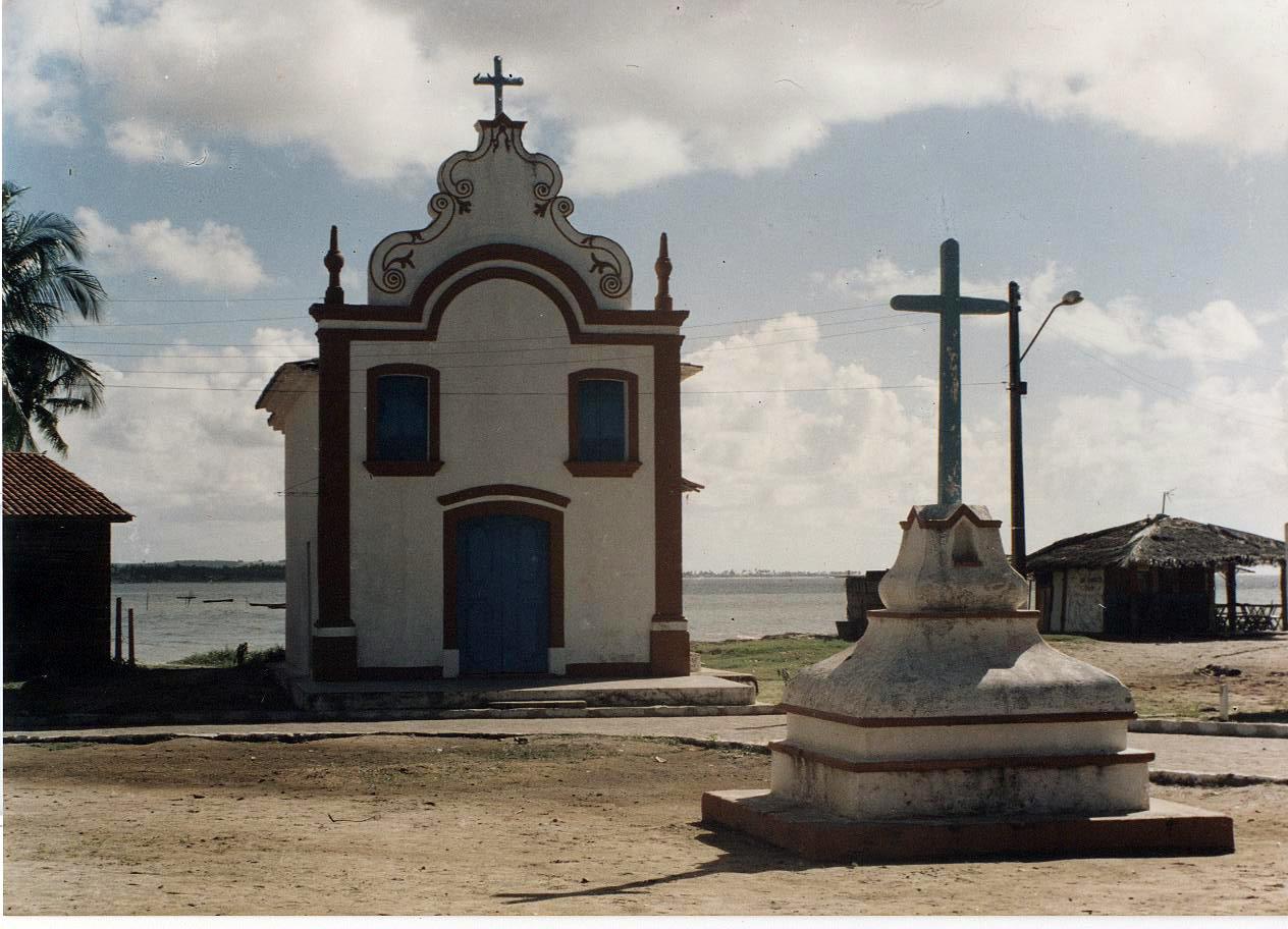 igreja-sant-ana-4