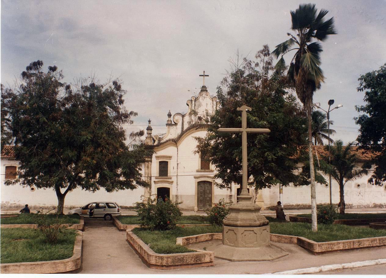 igreja-soledade-0003