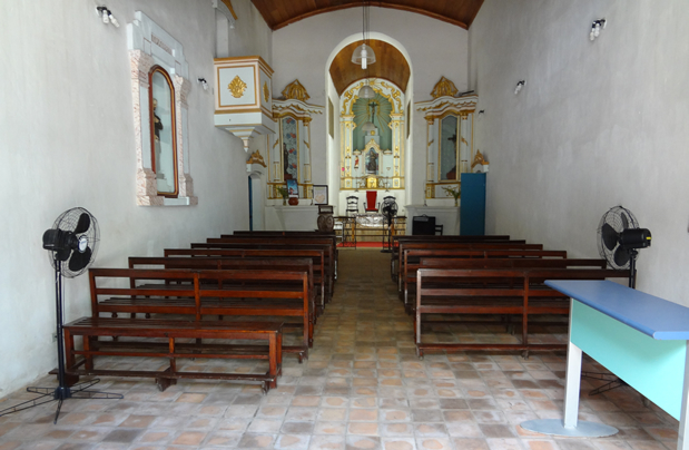 igreja-soledade-0005