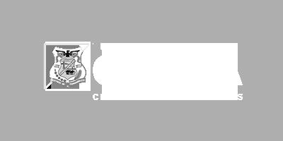 prefeitura de goiana